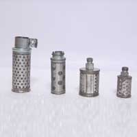 Diesel Engine Oil Strainers