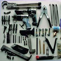 Engine Maintenance Tools