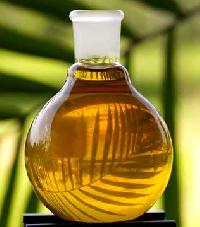Palm Oil - Manufacturer, Exporters and Wholesale Suppliers,  Karnataka - N.S. Associates
