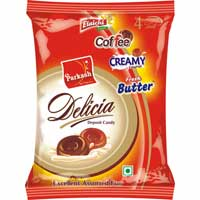 Delicia Candy - Manufacturer, Exporters and Wholesale Suppliers,  Haryana - Deepam Industries