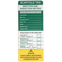 Industrial Tags-1