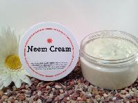 Neem Creams