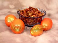 Dehydrated Tomato