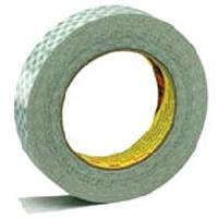 Adhesive Transfer Tapes - Manufacturer, Exporters and Wholesale Suppliers,  Delhi - Euro Technologies