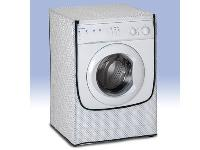 Pvc Washing Machine Covers