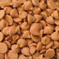 Butterscotch Nuts
