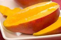Frozen Mango-02