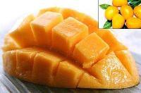 Frozen Mango-03
