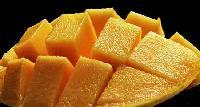 Frozen Mango-04