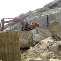 Natural Stone - Manufacturer, Exporters and Wholesale Suppliers,  Karnataka - ALLIANZ STONE INDUSTRIES