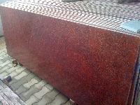 Granite Slabs - Manufacturer, Exporters and Wholesale Suppliers,  Karnataka - ALLIANZ STONE INDUSTRIES