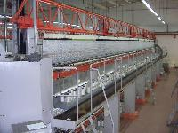 saurer embroidery machines