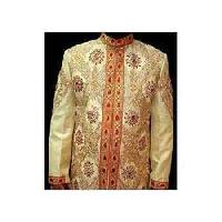 Mens Embroidered Garments