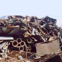 HMS Scrap