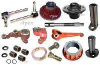 Tractor Axle Parts