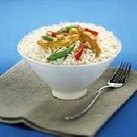 Rice Bran - 02