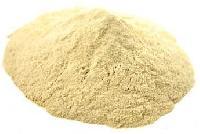 Psyllium Powder