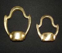 Brass Lighting Part - (002)