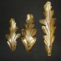 Brass Lighting Part - 004