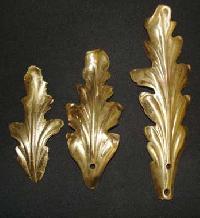 Brass Lighting Part - (004)