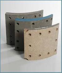 Automobile Brake Linings