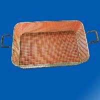 ss wire basket