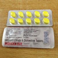Viagra 100Mg Rs