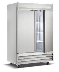 Commercial Refrigerator Manufacturers Suppliers
