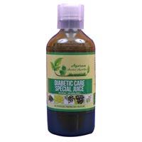 Diabetic Care Special Juice