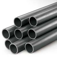 Pvc Pipes - Manufacturer, Exporters and Wholesale Suppliers,  Tamil Nadu - Lucky Exports & Imports