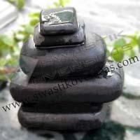 Hot Spa Massage Stones