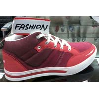 canvas shoes manufacturers suppliers exporters in india