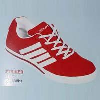 children canvas shoes manufacturers suppliers