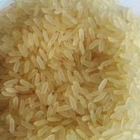 IR 36 Non Basmati Rice