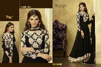 At Rs1600 Ladies Suit