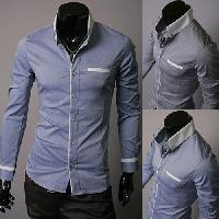 men party wear shirt