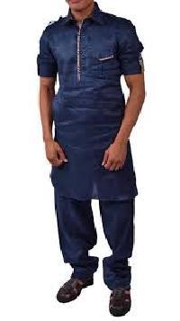 Mens Pathani Suits