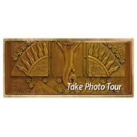 Take Photo Tour Services