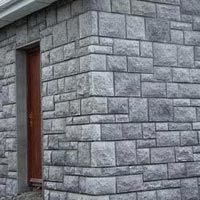 Granite Wall Cladding Manufacturers Suppliers