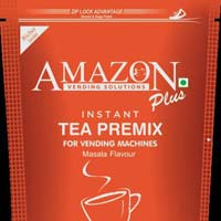Amazon Tea Premix