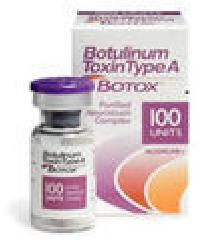 Botox Injection - Exporters and Wholesale Suppliers,  Healthlane Pharmacy