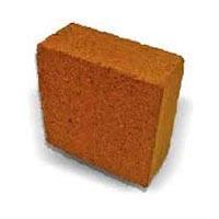 Coconut Peat Blocks