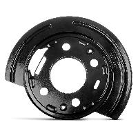 Brake Plates