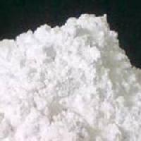 Caustic Soda Lime