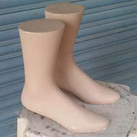 Socks Mannequins