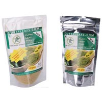 Instant Curry Leaf Powder