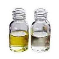 Alpha Pinene Oil