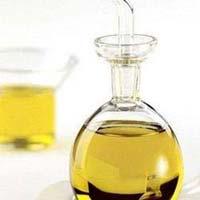 Limonene Oil