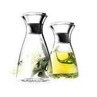 Mint Terpenes Oil