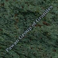 Tropical Green Granite - Manufacturer, Exporters and Wholesale Suppliers,  Tamil Nadu - Pawan Group of Granites